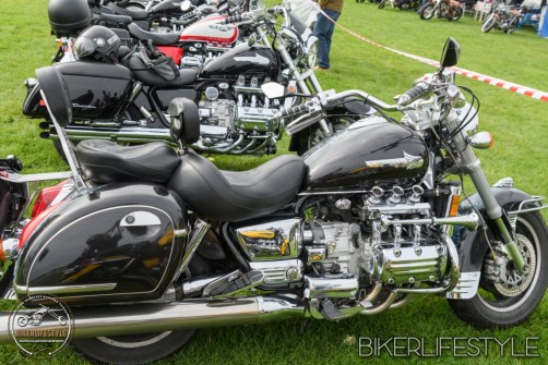 chopper-club-bedfordshire-006