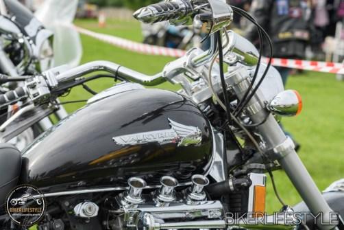 chopper-club-bedfordshire-007