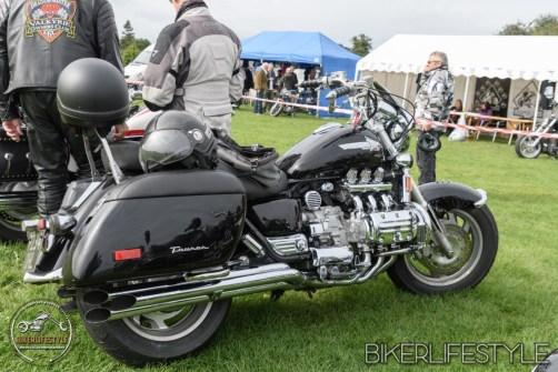 chopper-club-bedfordshire-010