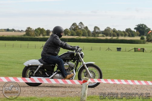 chopper-club-bedfordshire-013