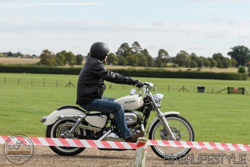 chopper-club-bedfordshire-015