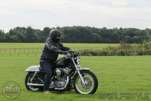 chopper-club-bedfordshire-021