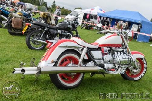 chopper-club-bedfordshire-024