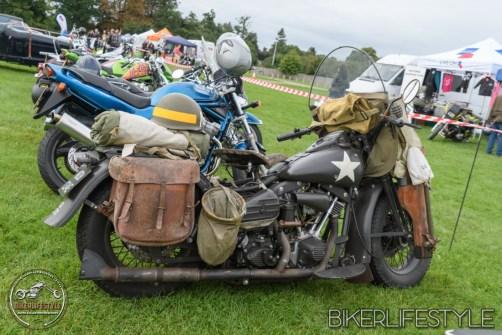 chopper-club-bedfordshire-031