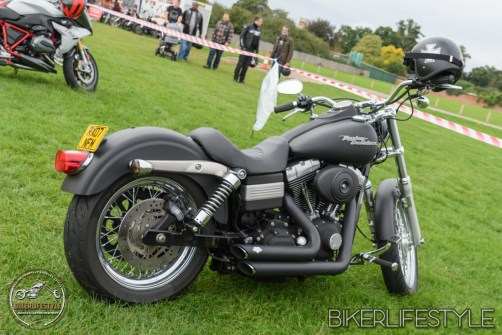 chopper-club-bedfordshire-041