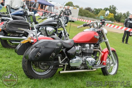 chopper-club-bedfordshire-043