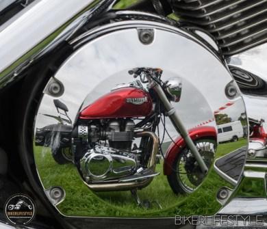 chopper-club-bedfordshire-048