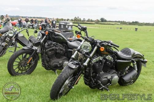 chopper-club-bedfordshire-054