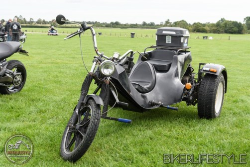chopper-club-bedfordshire-055