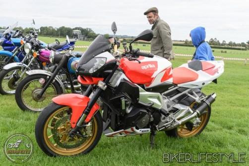 chopper-club-bedfordshire-068