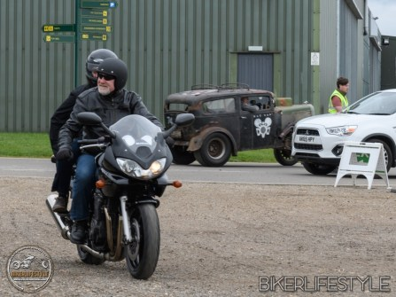 chopper-club-bedfordshire-075