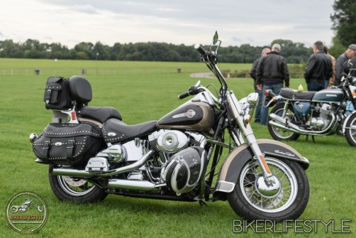 chopper-club-bedfordshire-077