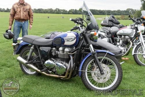 chopper-club-bedfordshire-080