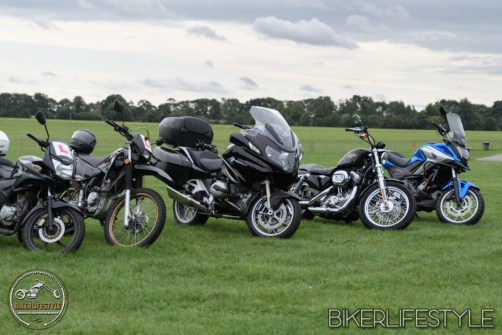 chopper-club-bedfordshire-086