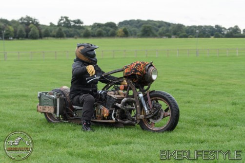 chopper-club-bedfordshire-088