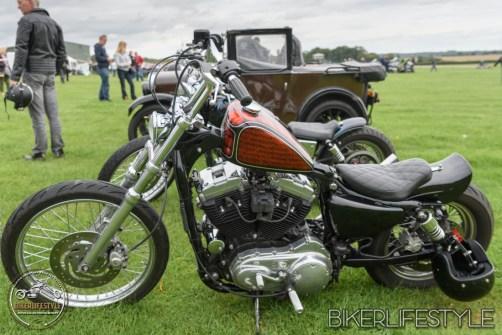 chopper-club-bedfordshire-091