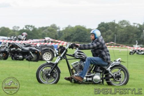 chopper-club-bedfordshire-094