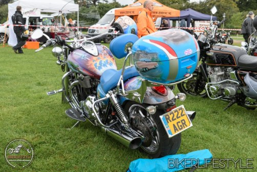 chopper-club-bedfordshire-098