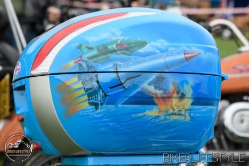 chopper-club-bedfordshire-102