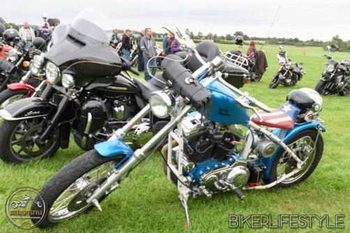 chopper-club-bedfordshire-109