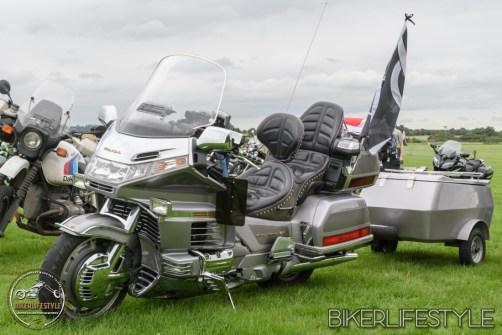 chopper-club-bedfordshire-114