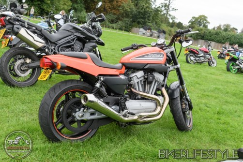 chopper-club-bedfordshire-119