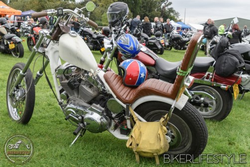 chopper-club-bedfordshire-127