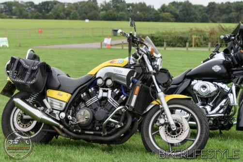 chopper-club-bedfordshire-131
