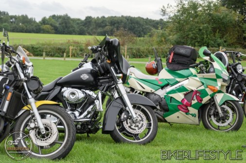 chopper-club-bedfordshire-132