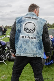 chopper-club-bedfordshire-133