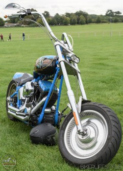 chopper-club-bedfordshire-134