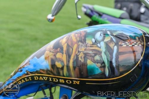 chopper-club-bedfordshire-135