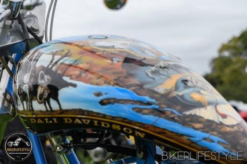 chopper-club-bedfordshire-138