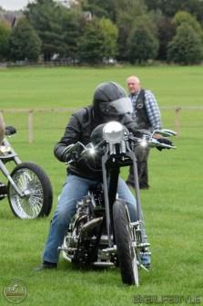 chopper-club-bedfordshire-143