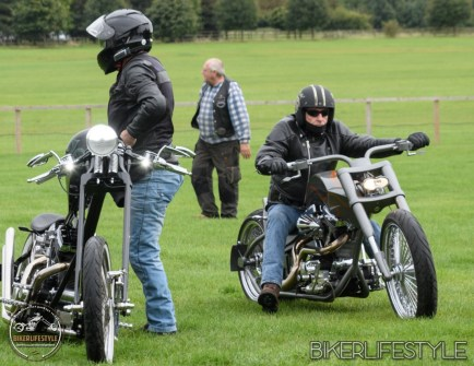 chopper-club-bedfordshire-144