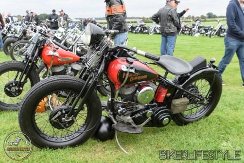 chopper-club-bedfordshire-146