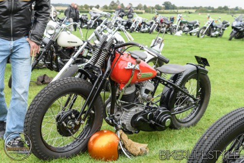 chopper-club-bedfordshire-147