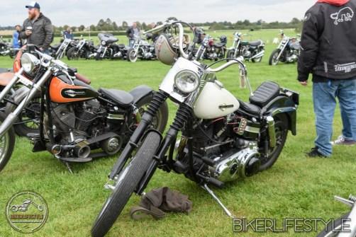 chopper-club-bedfordshire-148