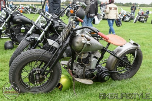 chopper-club-bedfordshire-150