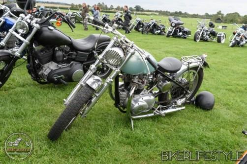 chopper-club-bedfordshire-152