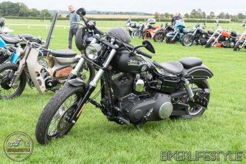 chopper-club-bedfordshire-156