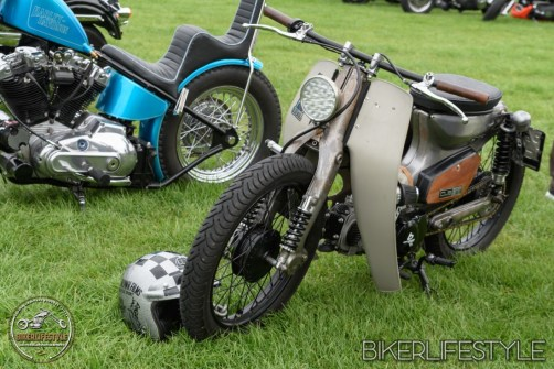 chopper-club-bedfordshire-158