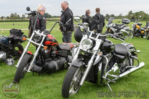 chopper-club-bedfordshire-159