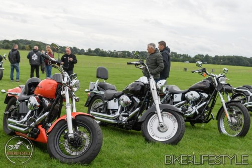 chopper-club-bedfordshire-165