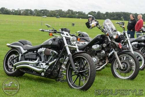 chopper-club-bedfordshire-166