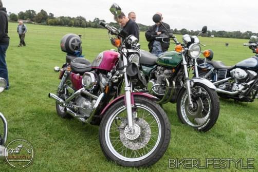 chopper-club-bedfordshire-171
