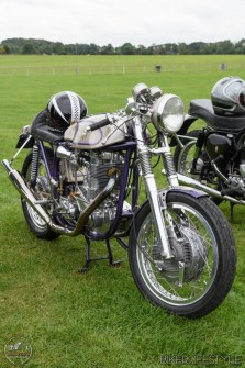 chopper-club-bedfordshire-175