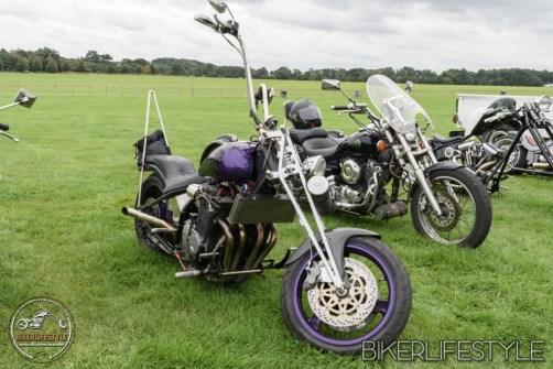 chopper-club-bedfordshire-180