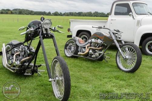 chopper-club-bedfordshire-186