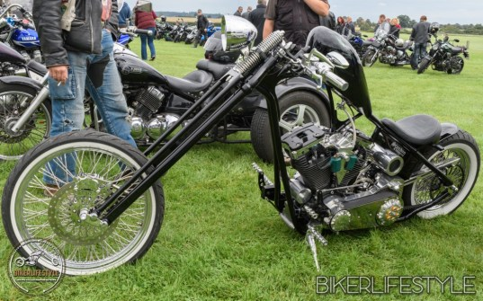 chopper-club-bedfordshire-187